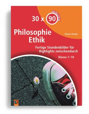 30-x-90-minuten-philosophie-ethik