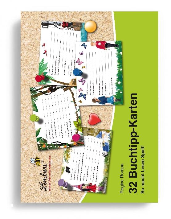 32-buchtipp-karten