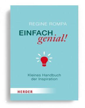 einfach-genial-inspirationsbuch