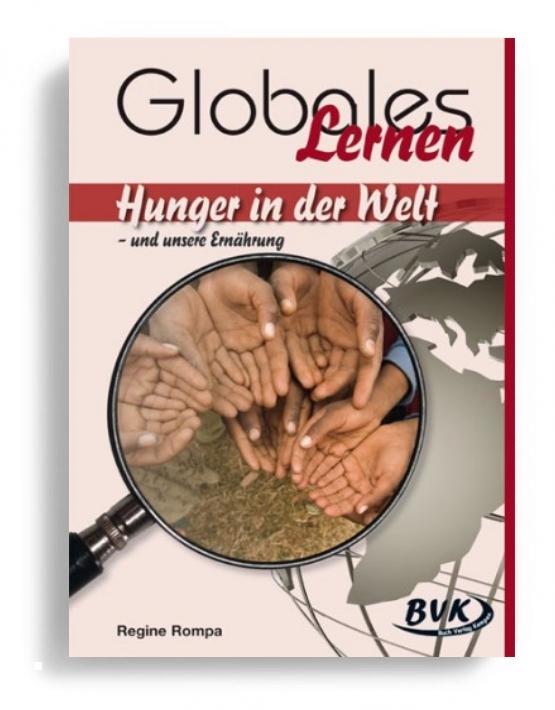 hunger-ernährung-unterrichtsmaterial