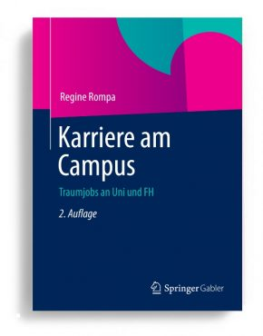 karriere-am-campus