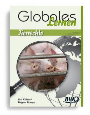 tierrechte-unterrichtsmaterial